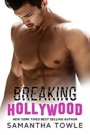 Breaking Hollywood