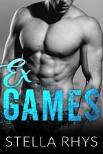 ex-games