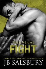 The Final Fight