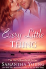 EveryLittleThing_FCO-Final.indd