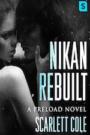 Nikan Rebuilt