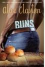 Buns - Large