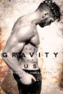the gravity of Us teaser