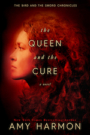 The-Queen-and-the-Cure