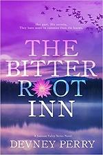 The Bitteroot Inn